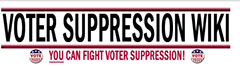 i-f580e9205988d58632a7336c421d1e3c-voter suppression wiki.jpg